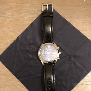 MK Men's watch